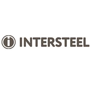 Afbeelding voor fabrikant Intersteel