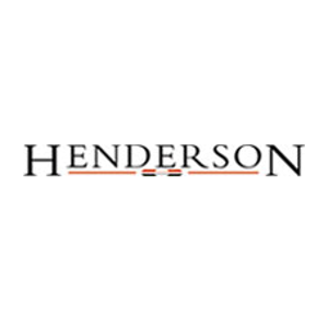 Afbeelding voor fabrikant Henderson