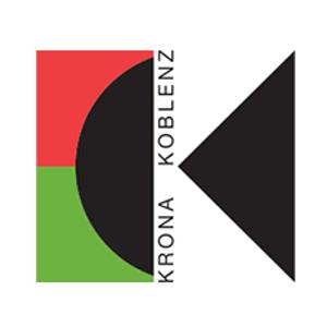 Afbeelding voor fabrikant Kubica