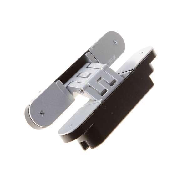 Afbeelding van Kubica K5080 3D verstelbaar, onzichtbaar scharnier  F1