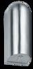 Afbeelding van Sleutelkluis rvs Kruse ServiceSafe opbouw geschikt voor pc cilinder