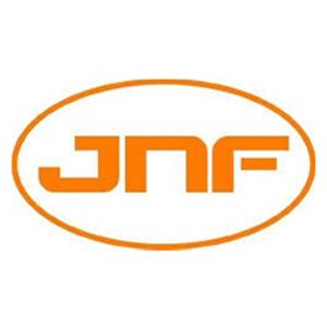 Afbeelding voor fabrikant JNF