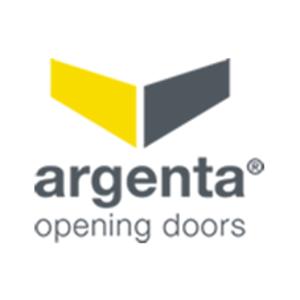 Afbeelding voor fabrikant Argenta