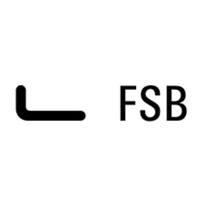 Afbeelding voor fabrikant FSB