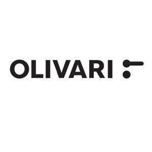 Afbeelding voor fabrikant Olivari