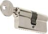 Afbeelding van Cilinder corbin dubb.2x20 91260