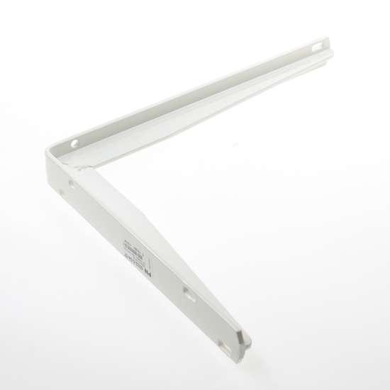 Afbeelding van PNW 6002B Plankdrager extra zware uitvoering 250x300mm 0510.101.2530