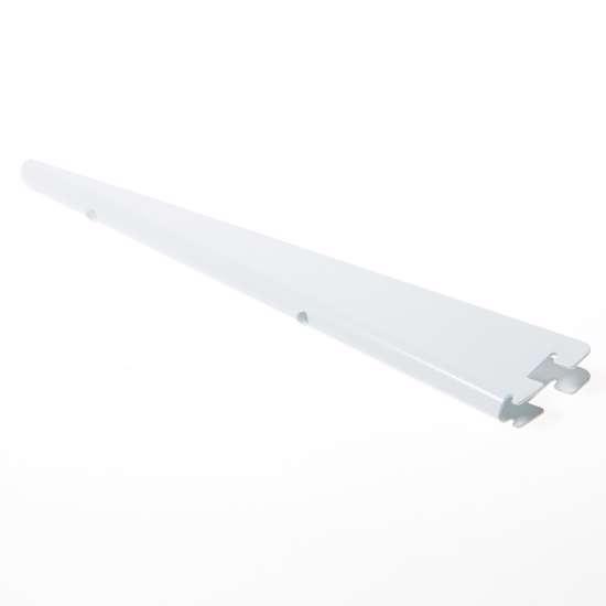 Afbeelding van Element drager 27cm dubbel wit