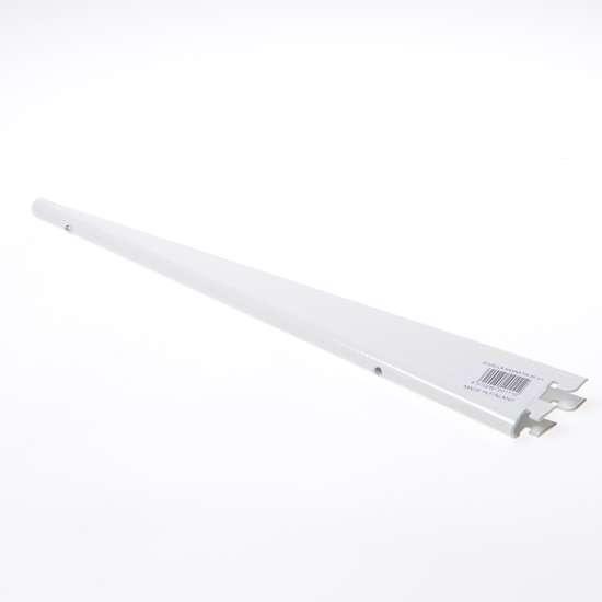 Afbeelding van Fipro steun type 4050 wit 35cm